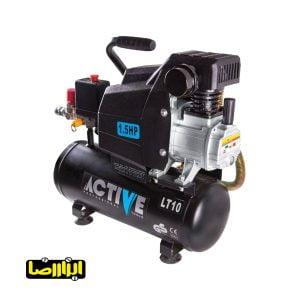 عکسهای پمپ باد اکتیو 10 لیتری مدل AC-1110