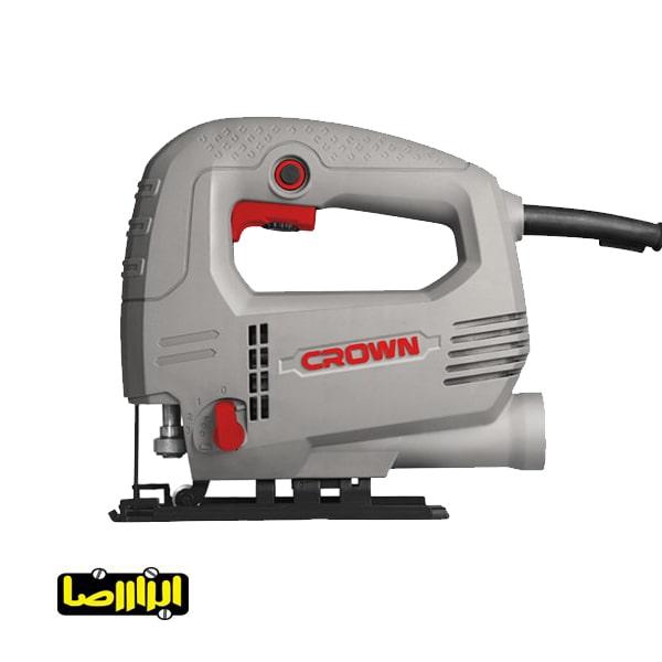 فروش اره عمود بر کرون 550 وات مدل CT15212