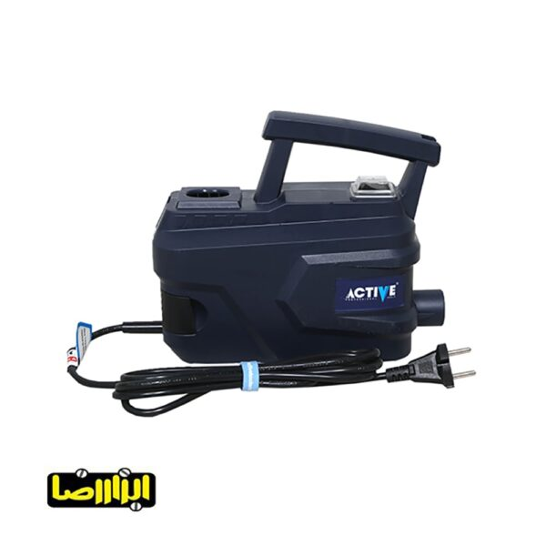 تصویر پیستوله برقی اکتیو 500 وات مدل AC-52500