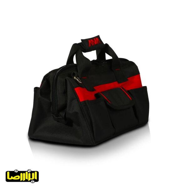 کیف ابزار برزنتی آروا مدل 4502