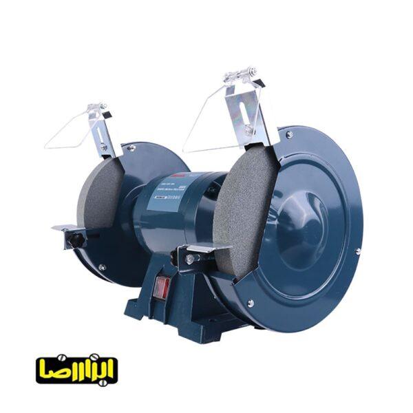 تصویر چرخ سنباده رونیکس مدل 3502N