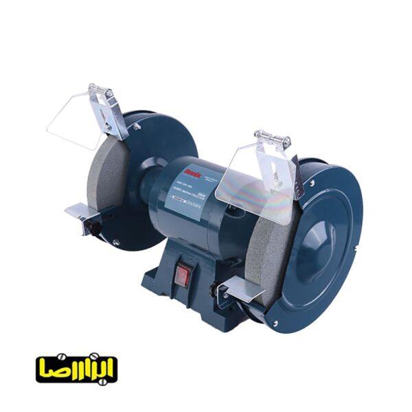 عکس چرخ سنباده رونیکس مدل 3502N