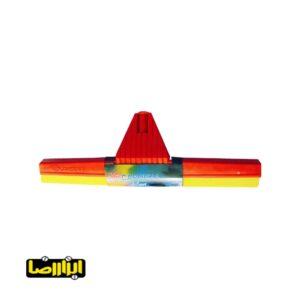 تی آب جمع کن گلچین 40 سانتی مدل کاردینا T-513