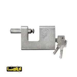 قفل کتابی دلتا مدل B-200098