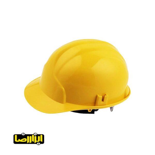 تصاویر کلاه ایمنی هترمن مدل MK3