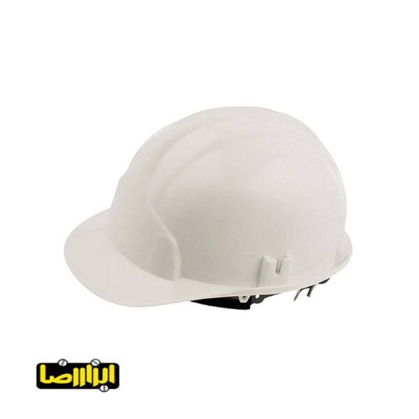 تصویرهای کلاه ایمنی هترمن مدل MK3