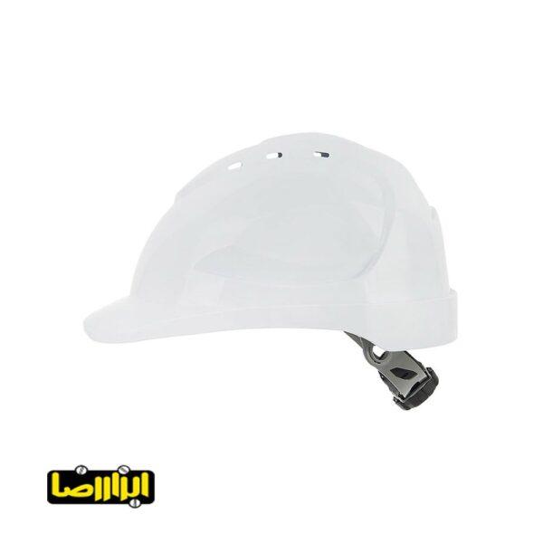 عکس کلاه ایمنی ماتریکس مدل Max2