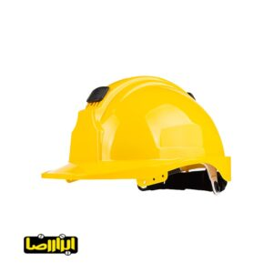 کلاه ایمنی پرشین سیفتی مدل X90